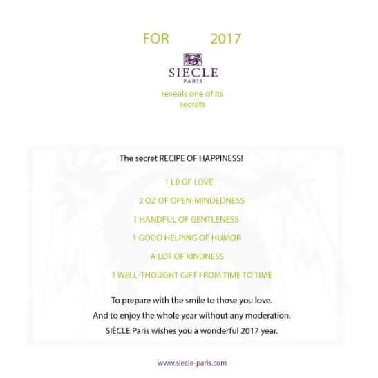 siecle-paris-carte-de-voeux-2017-version anglaise